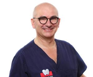 Dr. Torsten Kühn, Zahnarzt in Buxtehude