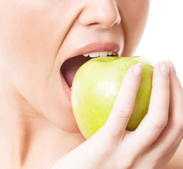 Zahnfleischbehandlung - Die Grundlage für Ihre Gesundheit