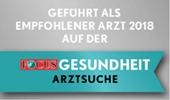 Dr-Kuehn-Buxtehude-Zahnarzt-Backlink-Empfohlener Arzt_2018-kl