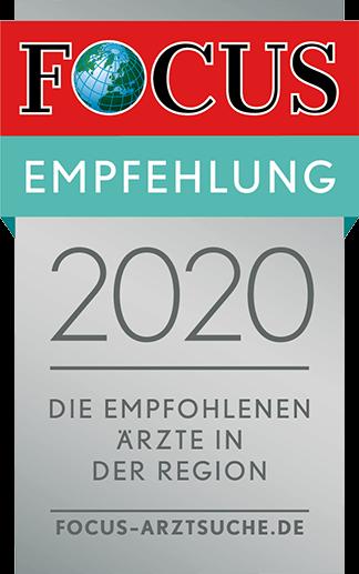 focus2020
