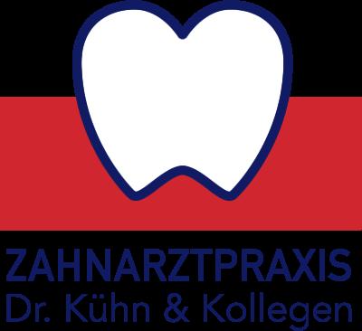 Dr. Kühn & Kollegen